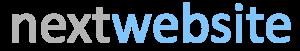 Nextwebsite - Wir gestalten auch gerne Ihre Webseite!
