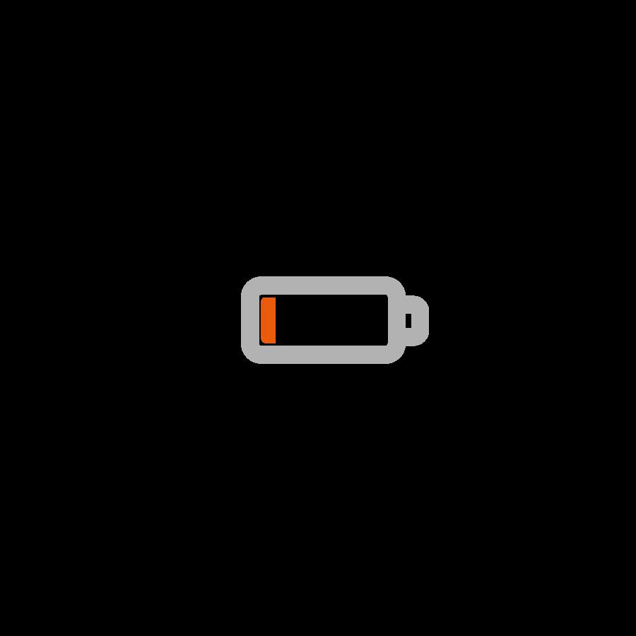 Batterie für E-Scooter wechseln / austauschen