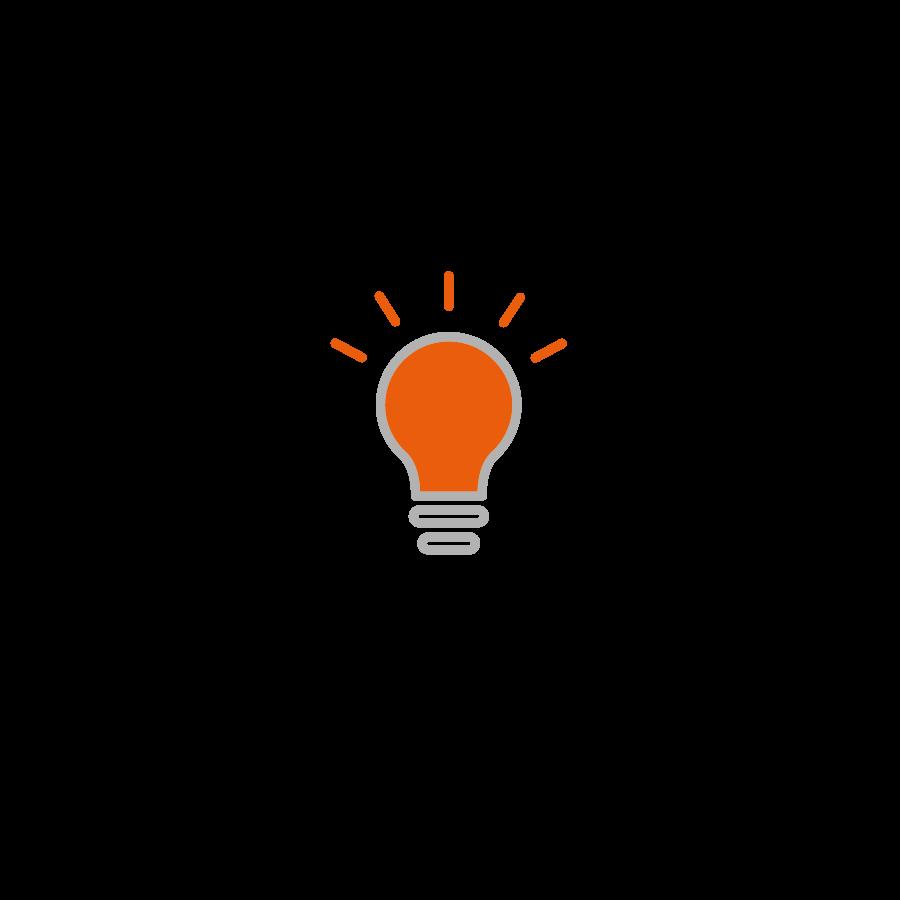 E-Scooter Beleuchtung / Licht / Bremslicht wechseln