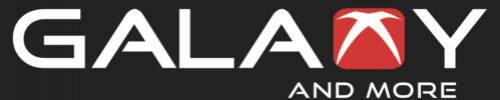 Logo_Homepage_250x@2x